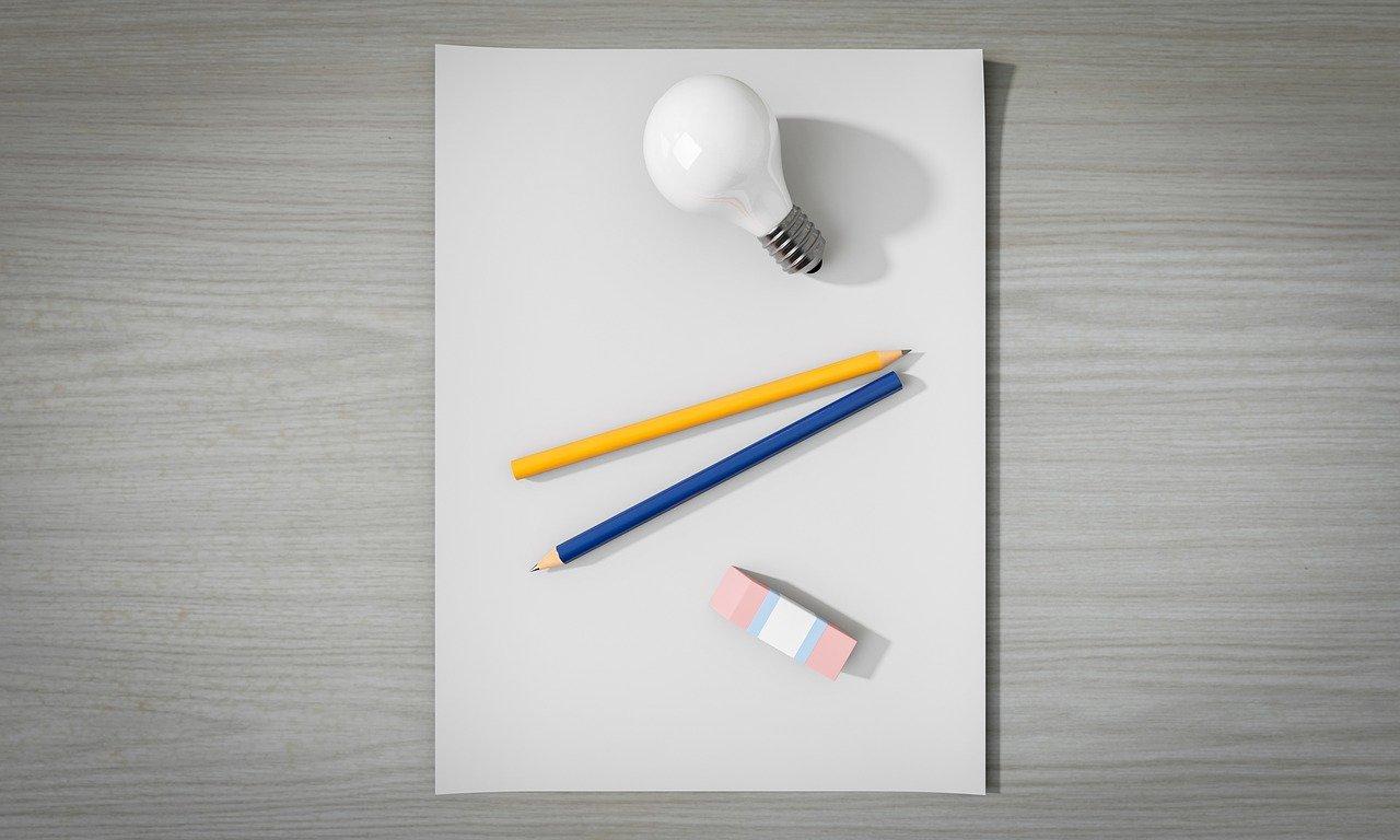 5 conseils pour trouver une idée d'entreprise afin de démarrer son propre business
