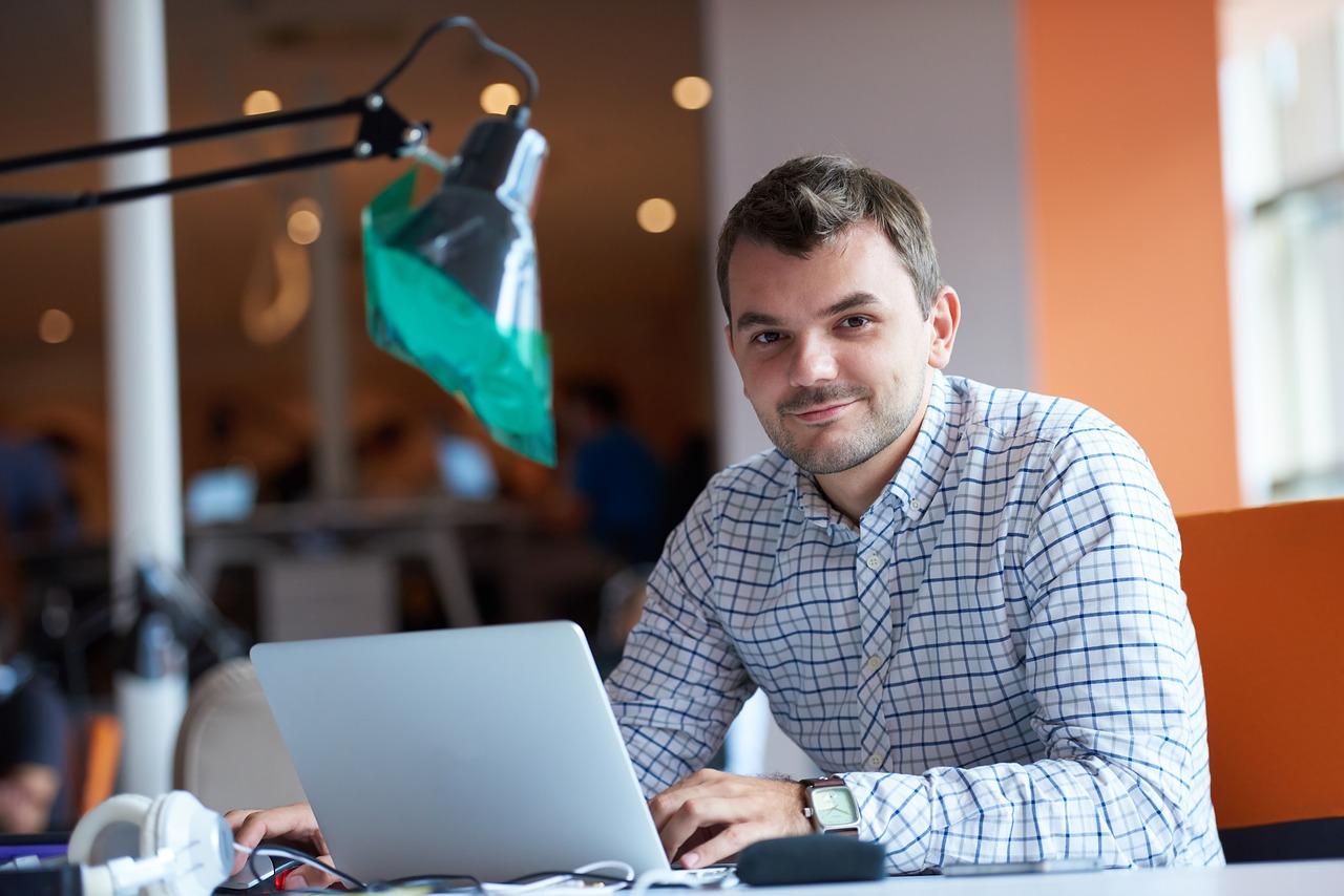 Les avantages de se faire accompagner dans le développement d'un projet entrepreneurial